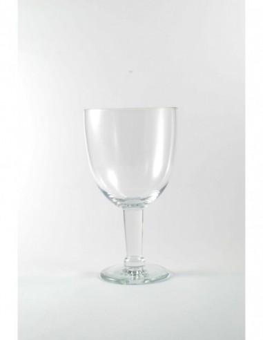 Décoration Abdij Pokal 0,50 L