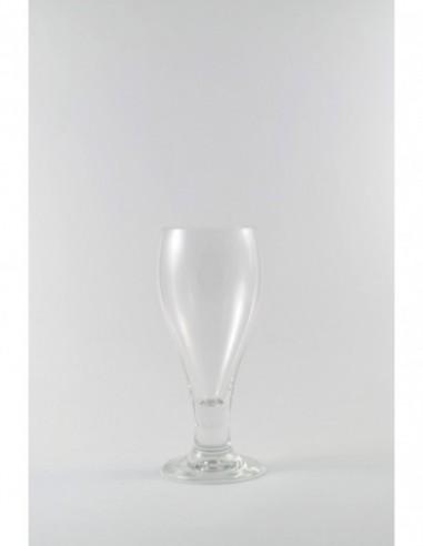 Décoration Amber Pokal 0,25 L