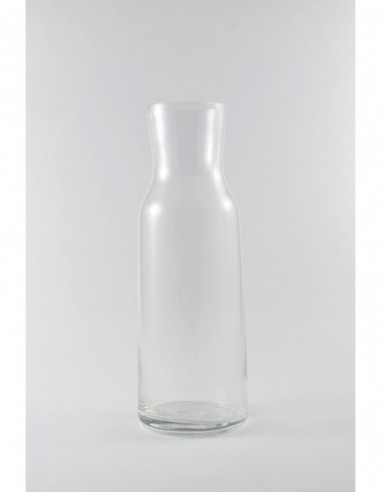 Décoration Aquaria 1 L (Carafe)