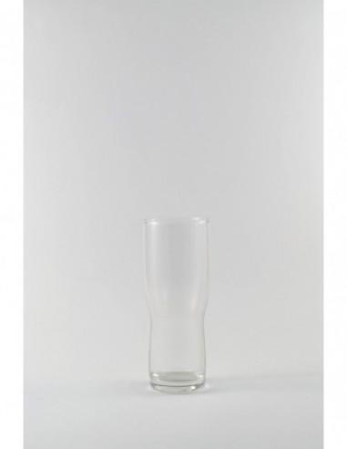 Décoration New Pilsner 0,5L