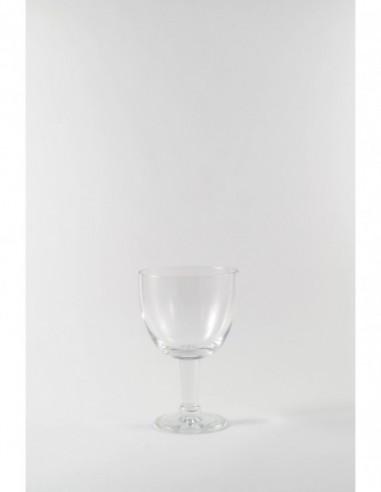 Décoration Pater Pokal 0,25L