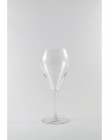 Décoration Riserva Sparkling Wine