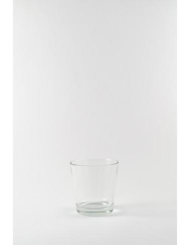 Décoration Sestrière Aqua