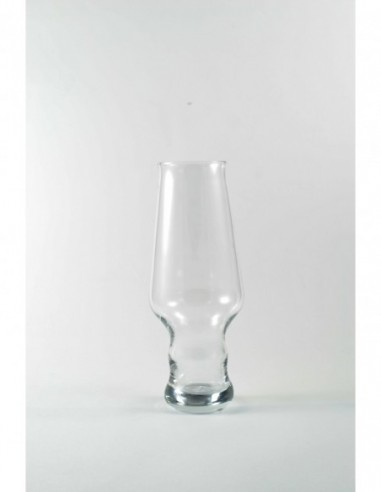 Décoration Beer Glass 0,33L