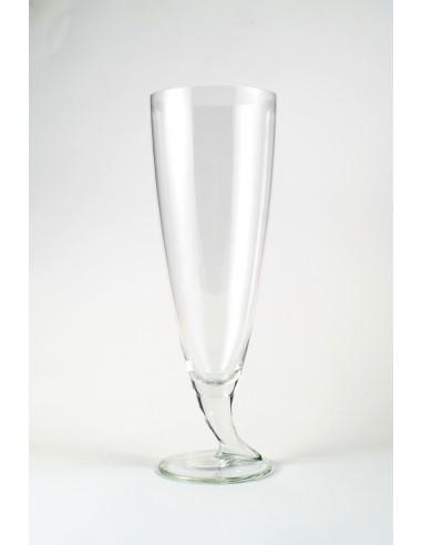 Décoration Ureich Pokal 0,5L