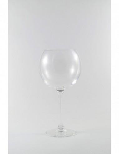 Décoration Cabernet Ballon 0,4L