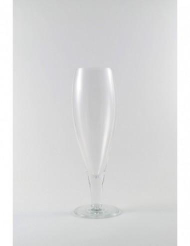Décoration Allegro Pokal 0,25 L