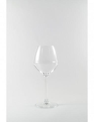 Décoration Cabernet Vin Jeune 58
