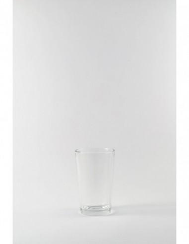 Décoration Conique 0,15 L