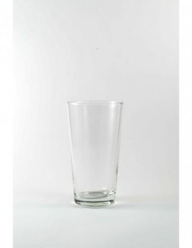 Décoration Conique 0,50 L