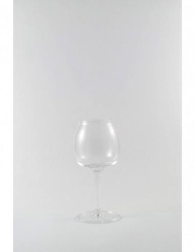 Verre à vin Divinhops 0,15 L